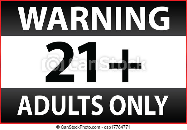 controle, enige volwassenen, ouderlijk - csp17784771