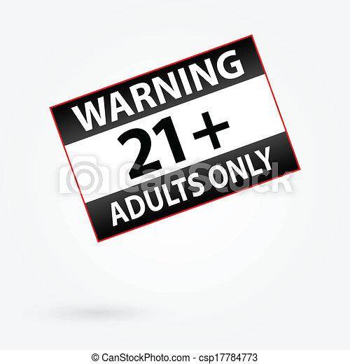 controle, enige volwassenen, ouderlijk - csp17784773