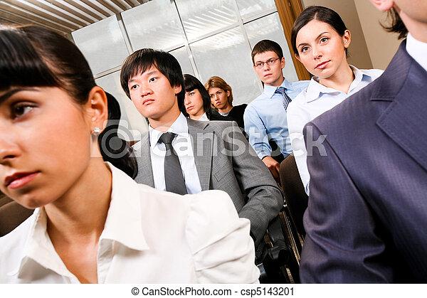 convenzione affari - csp5143201