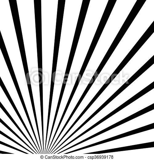 converging radiating lines abstract background centric vectors rh canstockphoto ie starburst graphics grande prairie starburst graphics grande prairie