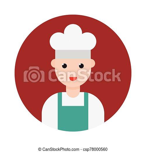 cook - csp78000560