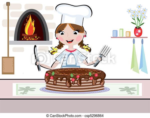cook - csp5296864