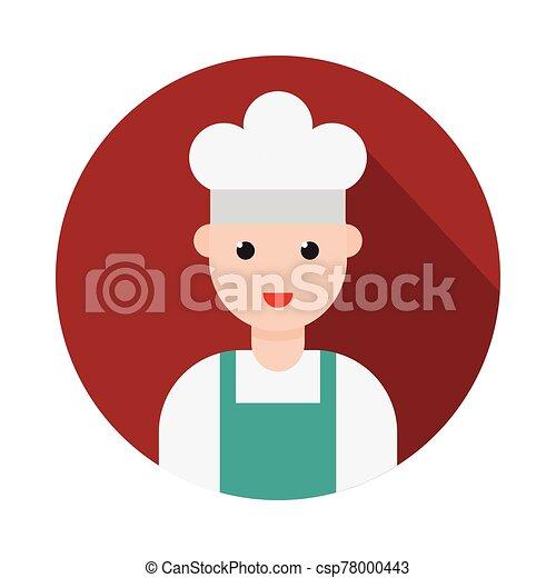 cook - csp78000443