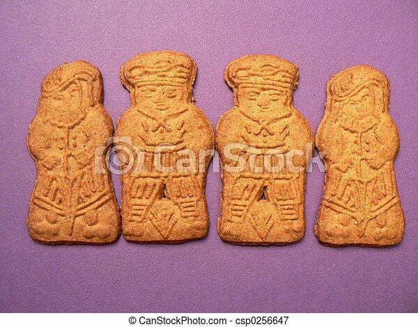 cookie - csp0256647