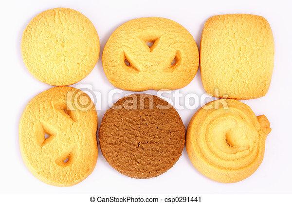 cookie - csp0291441