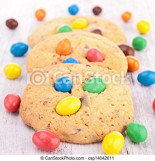 cookie - csp14042611