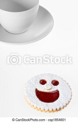 cookie - csp1854601