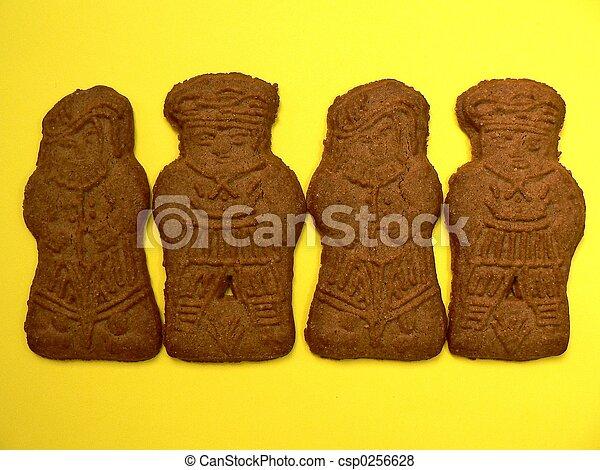 cookie - csp0256628