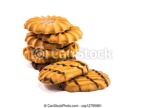 Cookie - csp12795981
