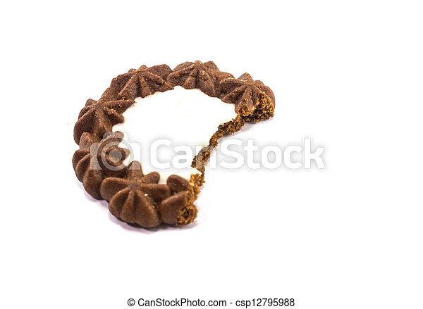 Cookie - csp12795988
