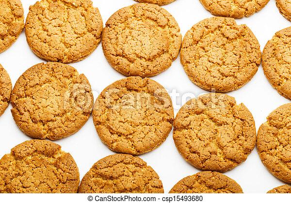Cookie - csp15493680