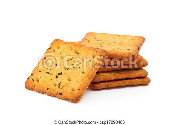 Cookie - csp17290485