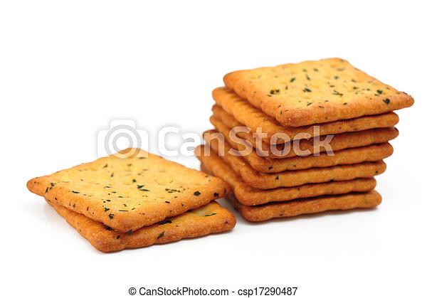 Cookie - csp17290487
