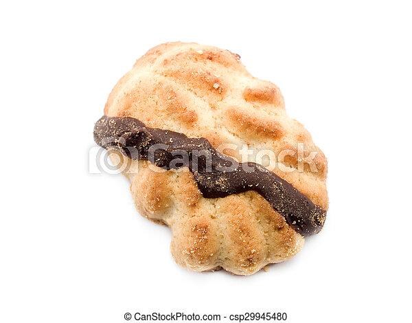 Cookie - csp29945480