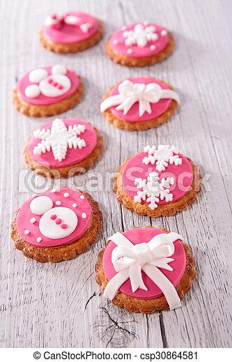 cookie - csp30864581