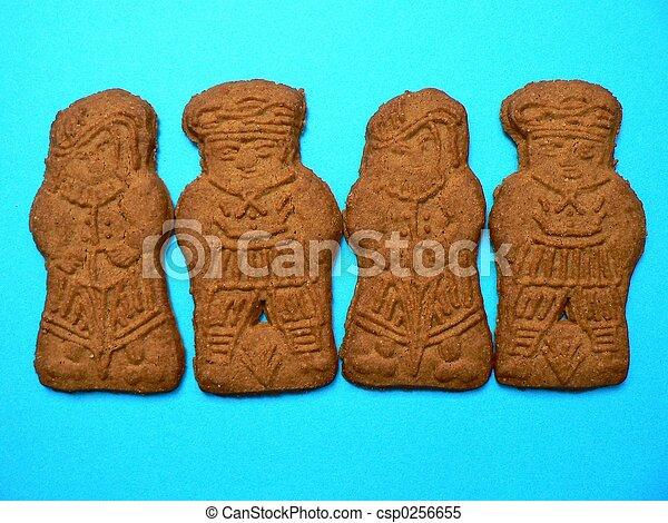 cookie - csp0256655
