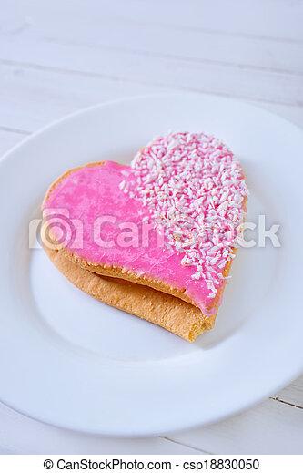 cookie - csp18830050