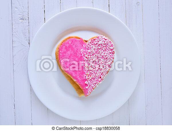 cookie - csp18830058