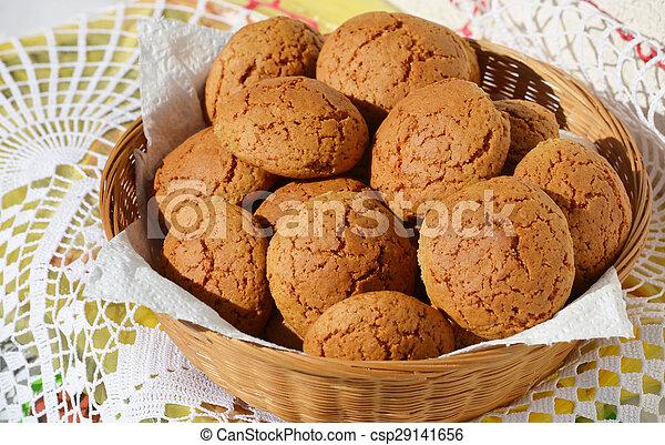 cookie - csp29141656