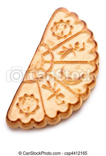 cookie - csp4412165