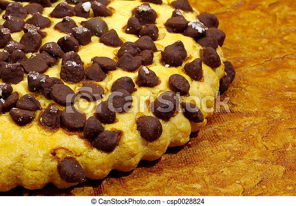 Cookie - csp0028824