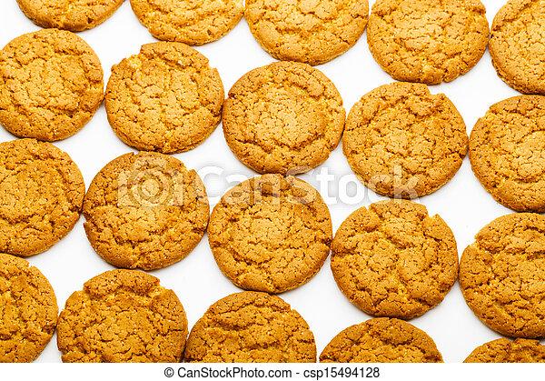 Cookie - csp15494128