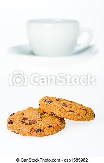 cookie - csp1585982