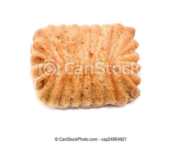 Cookie - csp24954921