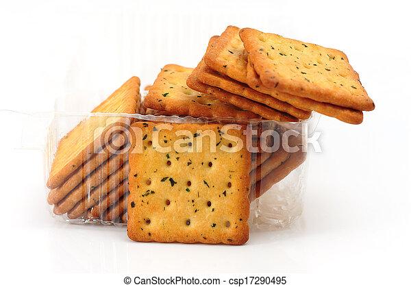 Cookie - csp17290495
