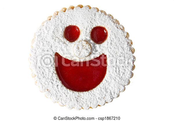 cookie - csp1867210