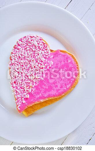 cookie - csp18830102