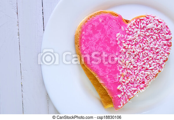 cookie - csp18830106