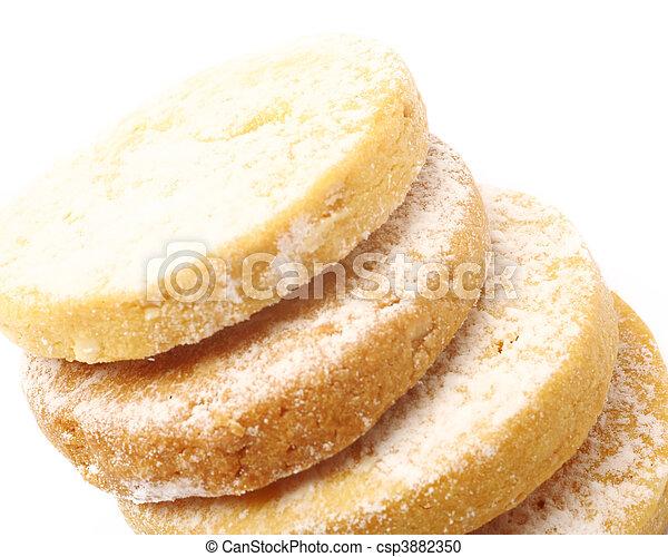 cookie - csp3882350