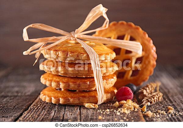 cookie - csp26852634