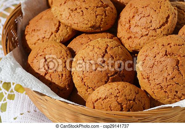cookie - csp29141737
