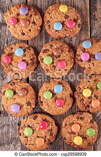 cookie - csp29598939