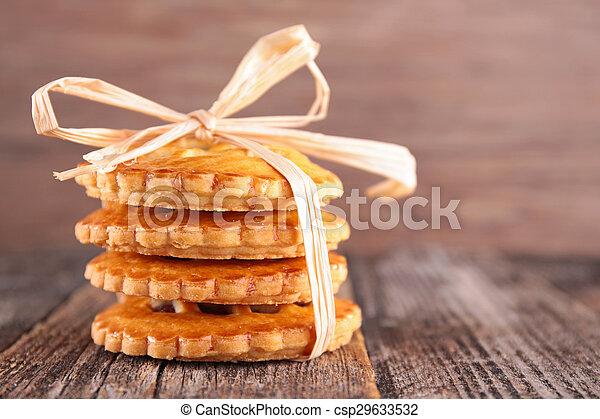 cookie - csp29633532