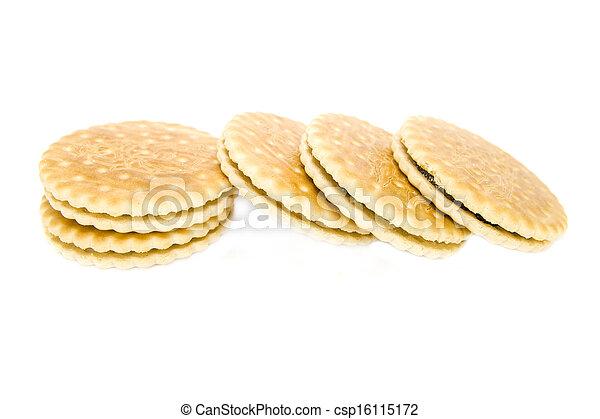 cookies - csp16115172
