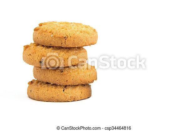 Cookies. - csp34464816
