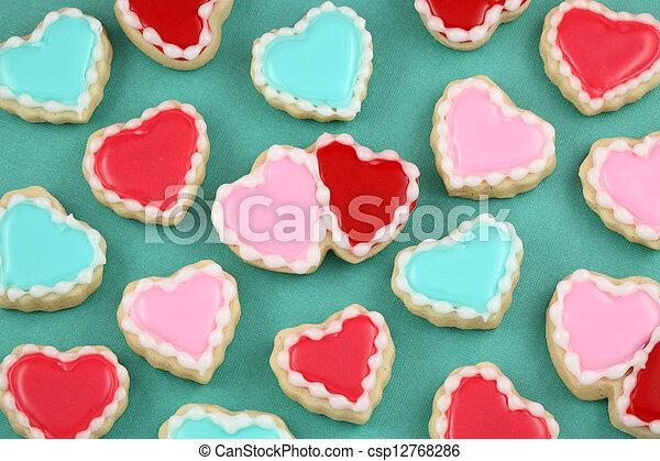 Cookies - csp12768286