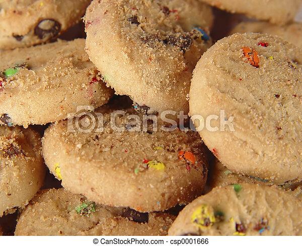 Cookies - csp0001666