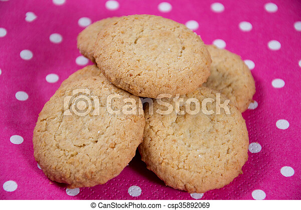 cookies - csp35892069