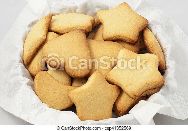 cookies - csp41352569