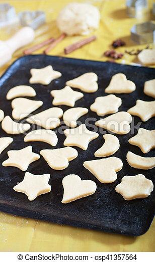 Cookies - csp41357564