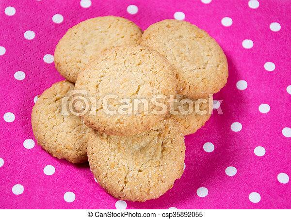 cookies - csp35892055