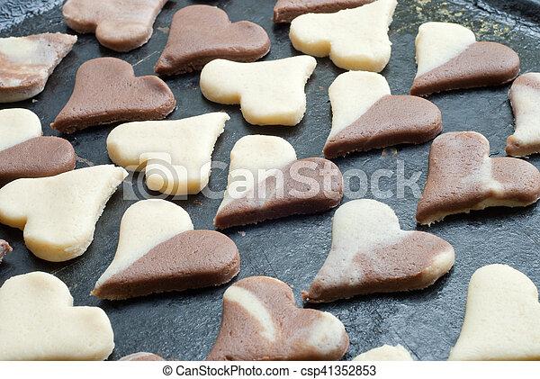 cookies - csp41352853