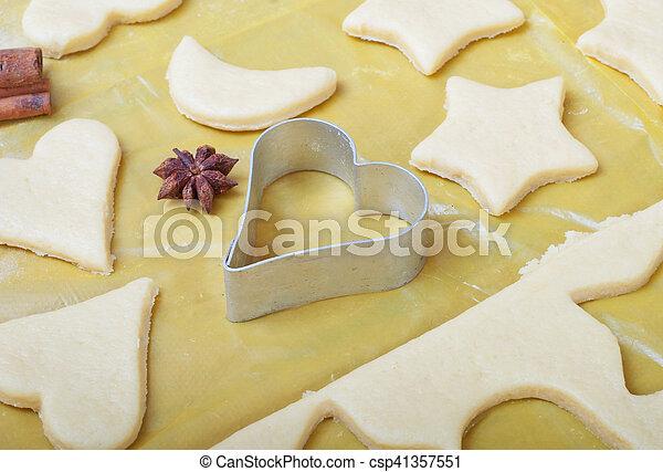 cookies - csp41357551