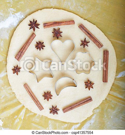 cookies - csp41357554