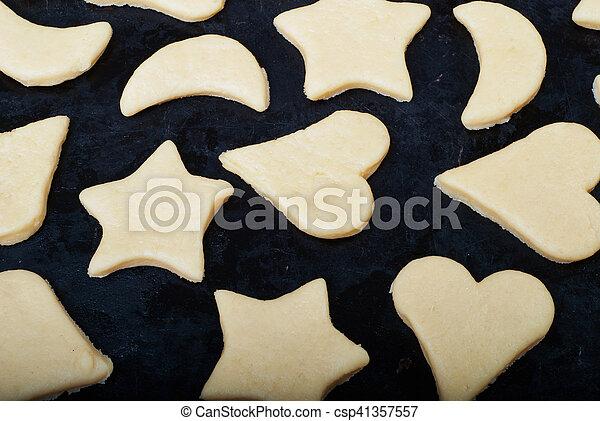 cookies - csp41357557