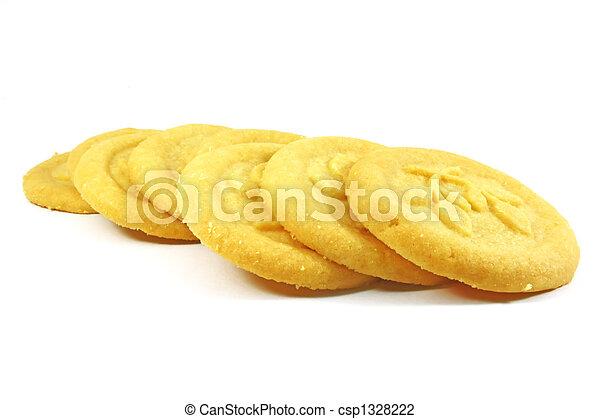 cookies - csp1328222